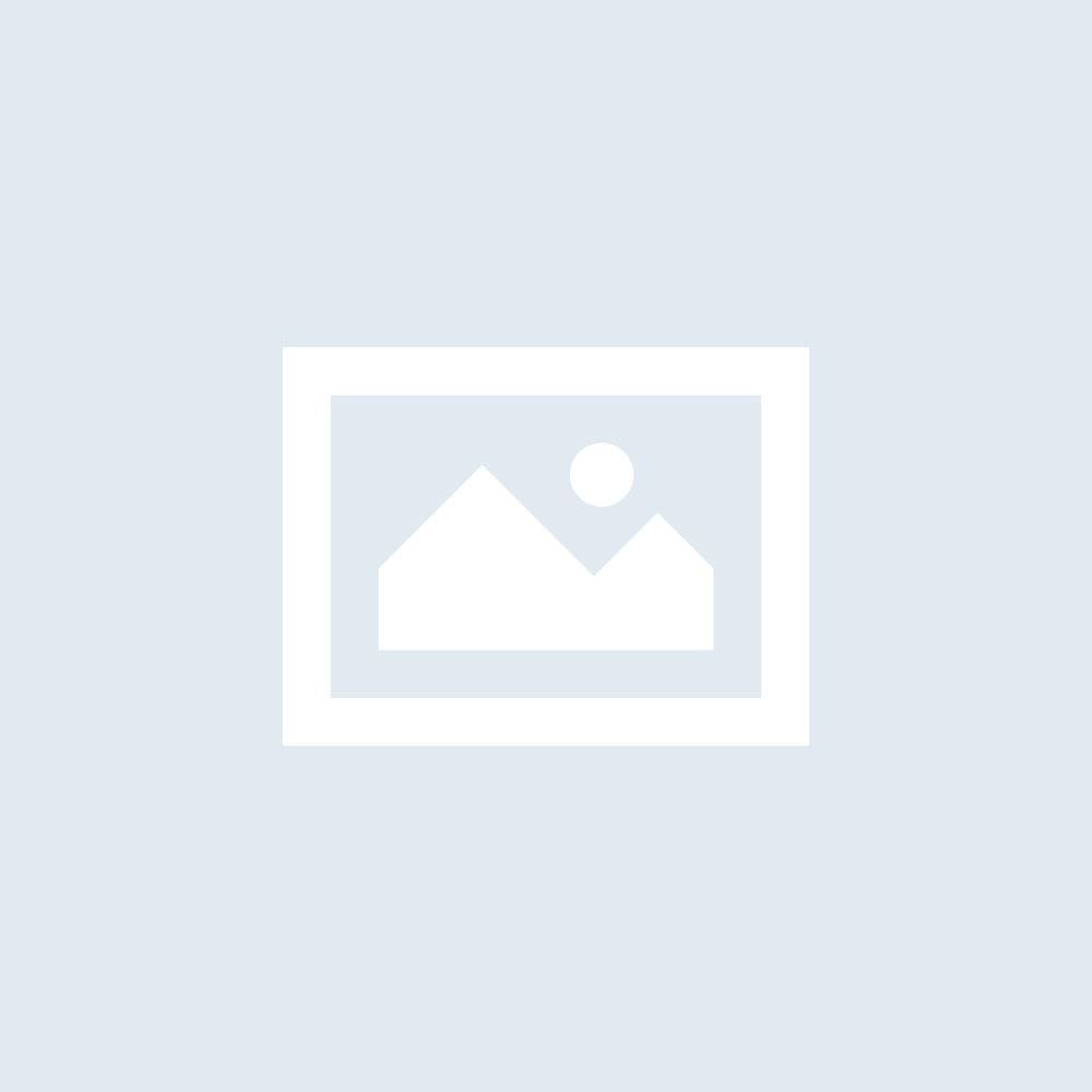 Chambre d'Agriculture – Juin 2020 : Actualité Agricole du Gard