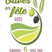 Olives en fête 2020, Dimanche 5 Avril